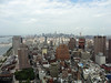 7wtc-6 (Mannahatta City) Tags: nyc newyorkcity newyork manhattan wtc wtc7 7worldtradecenter