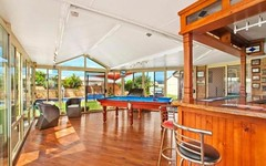 38 Hermitage Place, Thornton NSW