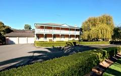 68 Park Road, Wallacia NSW