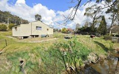 64 Bells Road, Lithgow NSW