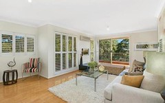 3D/1-7 Whitton Road, Chatswood NSW