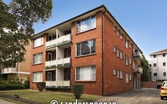 5/29 Martin Place, Mortdale NSW