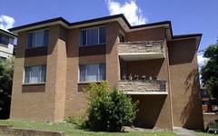5/21 Woids Avenue, Hurstville NSW