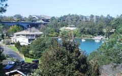50/43 Gladesville Road, Hunters Hill NSW