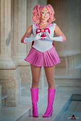 Cinecittà world cosplay (Fabiohazard Photo) Tags: world nikon cosplay award ccw d300 cinecitta fabiohazard