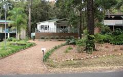 51 Cove Boulevard, North Arm Cove NSW