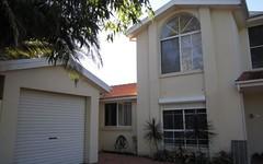 4/40 Eton Street, Smithfield NSW