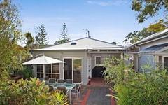 377 Glebe Road, Merewether NSW