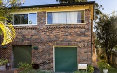 9 Wallace Street, Waverley NSW