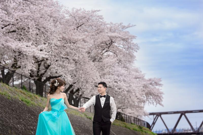 日本婚紗,京都婚紗,櫻花婚紗,新祕藝紋,cheri wedding,cheri婚紗,婚攝,cheri婚紗包套,海外婚紗,DSC_0014