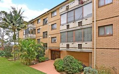 7/34 Nelson Street, Penshurst NSW