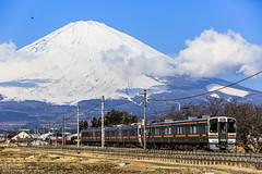 Gotenba Line