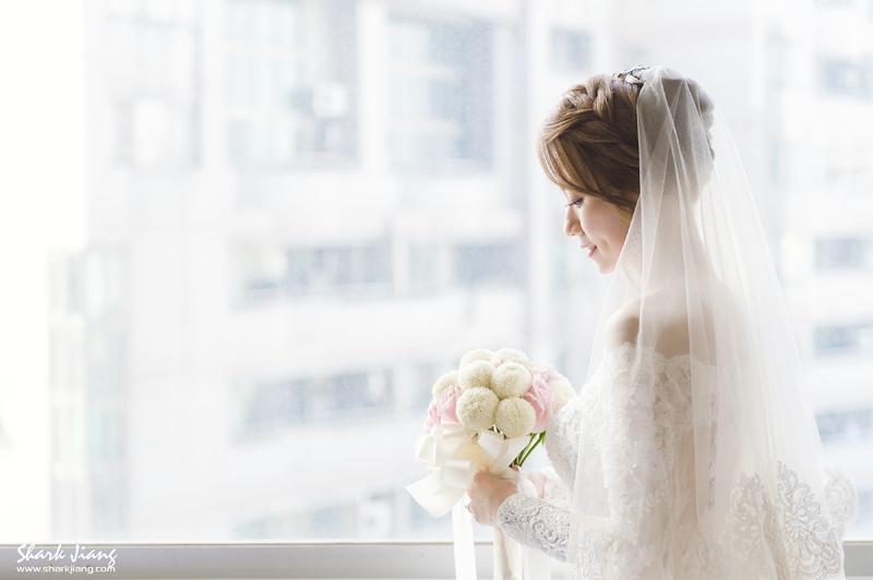 婚攝,君悅,婚攝鯊魚,婚禮紀錄,婚禮攝影