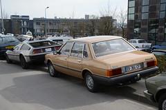 DSC_0266 (azu250) Tags: reims beurs oldtimer classic car show france talbot solara