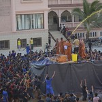 Rangotsav Celebration 2016-17 (32)