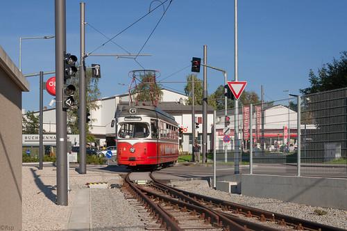 160925_GmundenVorchdorf274