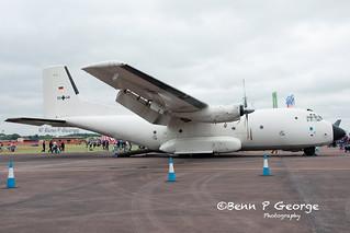 C160D-50+48-9-7-16-RAF-FAIRFORD-RIAT16