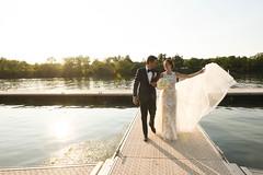 Caroline_Eric_LaV_086.jpg (MaryseCreation) Tags: planner planification 20160903 mariage carolineeric montreal lavimage wedding creationsmarysenoel 2016