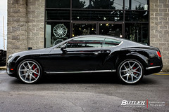 Bentley GT with 22in Savini BM14 Wheels and Pirelli Nero Tires (Butler Tires and Wheels) Tags: bentleygtwith22insavinibm14wheels bentleygtwith22insavinibm14rims bentleygtwithsavinibm14wheels bentleygtwithsavinibm14rims bentleygtwith22inwheels bentleygtwith22inrims bentleywith22insavinibm14wheels bentleywith22insavinibm14rims bentleywithsavinibm14wheels bentleywithsavinibm14rims bentleywith22inwheels bentleywith22inrims gtwith22insavinibm14wheels gtwith22insavinibm14rims gtwithsavinibm14wheels gtwithsavinibm14rims gtwith22inwheels gtwith22inrims 22inwheels 22inrims bentleygtwithwheels bentleygtwithrims gtwithwheels gtwithrims bentleywithwheels bentleywithrims bentley gt bentleygt savinibm14 savini 22insavinibm14wheels 22insavinibm14rims savinibm14wheels savinibm14rims saviniwheels savinirims 22insaviniwheels 22insavinirims butlertiresandwheels butlertire wheels rims car cars vehicle vehicles tires