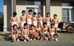 tamaseri254l (ふんどし) Tags: 福間浦玉せり17 fundoshi festival festivals japan 福 間 浦 玉 せ り 1 7 ふんどし