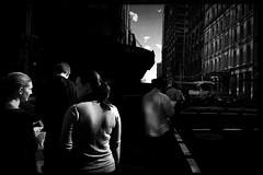 untitled (Albion Harrison-Naish) Tags: sydney newsouthwales australia sydneystreetphotography streetphotography albionharrisonnaish iphoneography mobilephotography iphone iphonese hipstamatic akiralens blackeyssupergrainfilm jollyrainbow2xflash unedited straightoutofcamera sooc