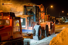 610_6888.jpg (andrchapdelaine) Tags: snow neige removal tracteur soufleuse