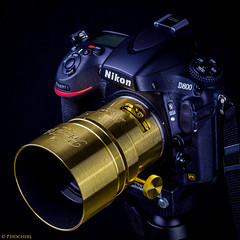 "New Petzval Lens 58mm Bokeh Art • <a style=""font-size:0.8em;"" href=""http://www.flickr.com/photos/58574596@N06/33264999435/"" target=""_blank"">View on Flickr</a>"