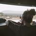 Samburu Kenya-345.jpg
