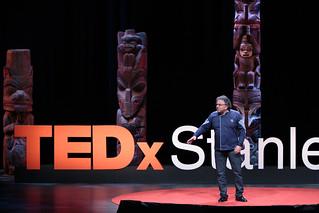 TEDxStanleyPark2017-390