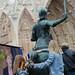 20120708-Reims-2498-AxelCoeuret-website