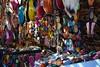 Colorful Marrakech (loreluna1_1) Tags: marrakech suq colors