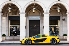 McLaren P1  |  Volcano Yellow (Valkarth) Tags: auto summer cars car sport yellow jaune golf volcano mac dubai gulf 14 dream automotive super voiture mc giallo mclaren coche saudi arabia kuwait arabian q qt supercar reve laren p1 qatar 555 maclaren ksa 2014 qtr hypercar 2k14