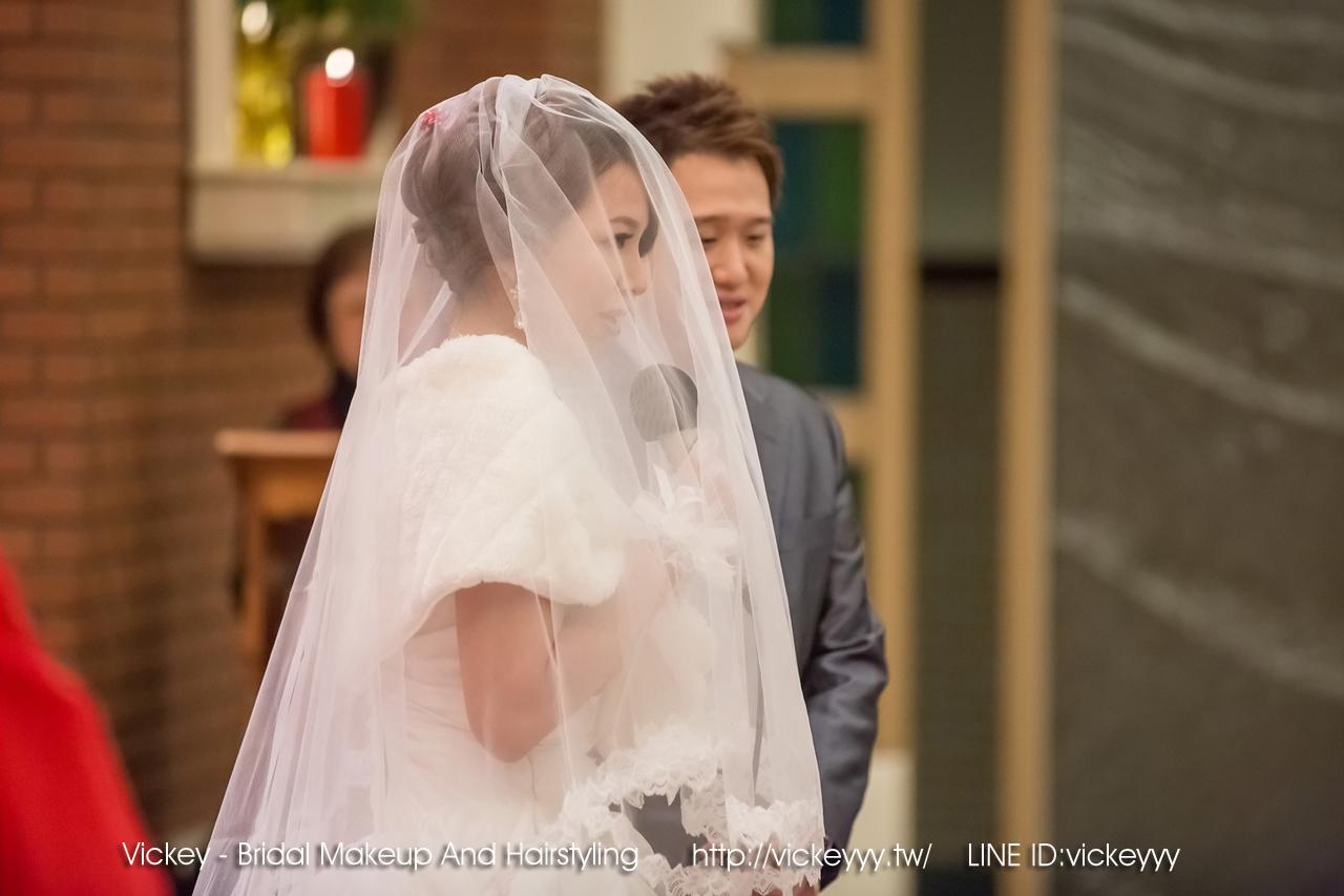 Casper & Steffie Wedding_194