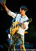 Vampire Weekend @ Meadow Brook Music Festival, Rochester Hills, MI - 06-06-14