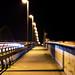 Stahlwerkbrücke Peine
