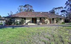 27 Barton Drive, Mount Eliza VIC