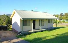 50 Main Street, Eungai Creek NSW