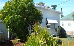 8 Berith St, Umina Beach NSW