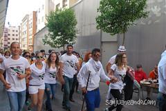 Viernes-Toros-2014_0016