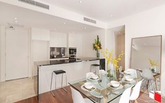 17/21 Dawes Street, Kingston ACT