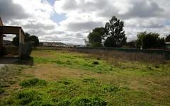 4 Neal Lane, Attunga NSW