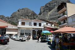 (Lakuda-san) Tags: greece grce kastraki