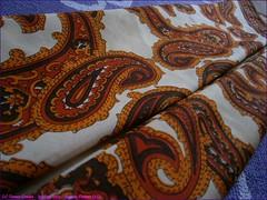 223TC_Scarves_Dreams_(38)_June07,29,,2014_2560x1920_6071152_sizedflickR (terence14141414) Tags: rock stone scarf silk dreams gag foulard soie gagging malacite esarp scarvesdreams