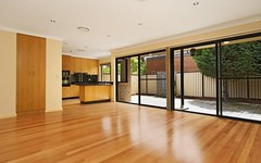 Unit 2,79 Tennyson Road, Tennyson Point NSW