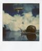 (lb.polaroids) Tags: sky 1212 snail escheresque 1212men