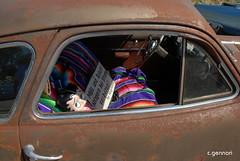 090830_Cadillac179k (c.gennari) Tags: auto car cadillac eldorado oldtimer biarritz vintagecars 1959 kremsmünster cadillacbigmeet christiangennari