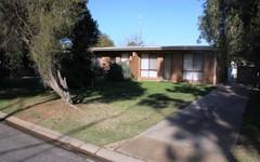 43-47 Kamarooka Street, Barooga NSW
