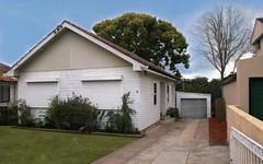16 Byrnes Street, North Parramatta NSW