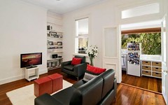 1/23 East Crescent St, Mcmahons Point NSW