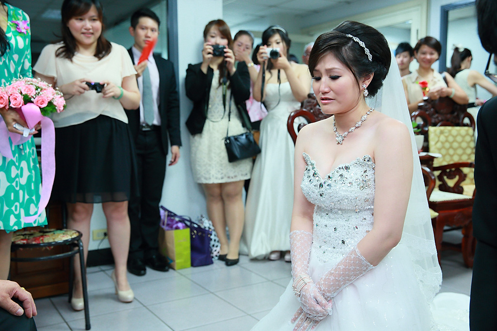 My wedding_0506